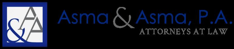 asmaasma logo